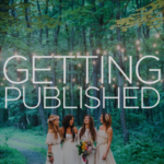 VeronicaVaros-GettingPublished
