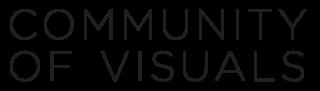 Community of Visuals
