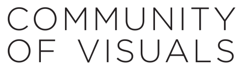 Community of Visuals